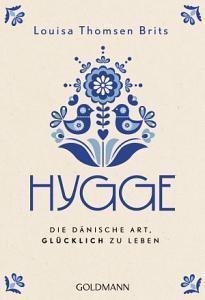 Hygge PDF