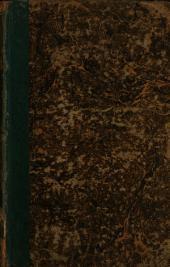 Orientalisch- und occidentalischer Sprachmeister, welcher nicht allein hundert Alphabete nebst ihrer Ausprache, so bey denen meisfen Europäisch-Asiatisch-Africanisch-und Americanischen Völckern und Nationen gebräuchlich sind, auch einigen ′′tabulis polyglottis′′ verschiedener Sprachen und Zahlen vor Augen leget, sondern auch das Gebet des Herrn in 200 Sprachen und Mundarten mit dererselben Characteren und Lesung, nach einer geographischen Ordnung mittheilet, aus glaubwürdigen ′′auctoribus′′ zusammengetragen...]