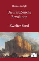 Franz  sische Revolution PDF