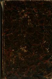 Augsburgisches Kochbuch: Zweiter Theil : eine Ergänzung des ersten Theils, zugleich aber auch ein für sich selbständiges Küchenwerk ...