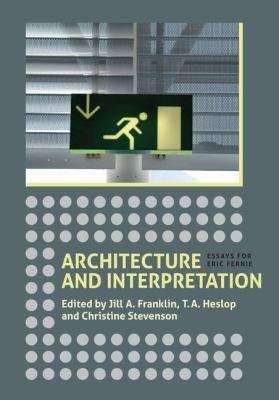 Architecture and Interpretation PDF