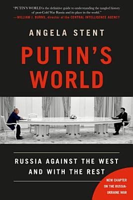 Putin s World