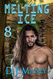 Melting Ice 8