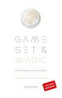Game  Set and Magic PDF