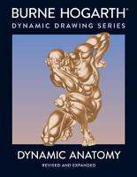 Dynamic Anatomy PDF
