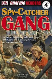 The Spy-catcher Gang