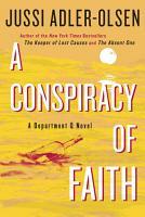 A Conspiracy of Faith PDF