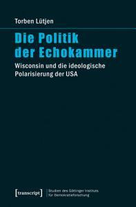 Die Politik der Echokammer PDF