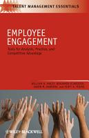 Employee Engagement PDF