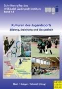 Kulturen des Jugendsports PDF