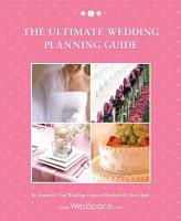 The Ultimate Wedding Planning Guide PDF