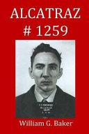 Alcatraz 1259