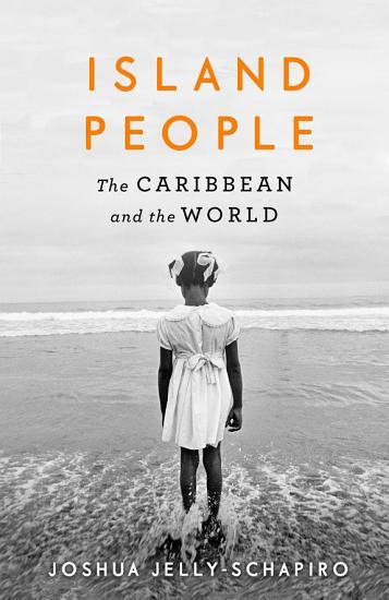 Island People PDF