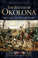 The Battle of Okolona PDF
