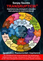 TRANSRUPTION   Digitalisierung strategisch umsetzen PDF