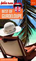 BEST OF GUADELOUPE 2018 Petit Fut   PDF