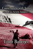 Conversation with Ann