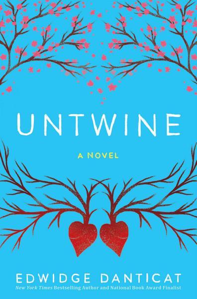 Download Untwine Book