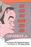 Me and the Dead End Kid PDF