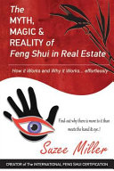 The MYTH  MAGIC and REALITY of Feng Shui in Real Estate PDF