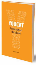 YOUCAT Confirmation Course Handbook Book