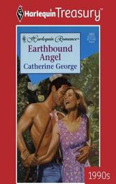 Earthbound Angel
