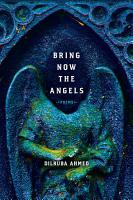 Bring Now the Angels PDF