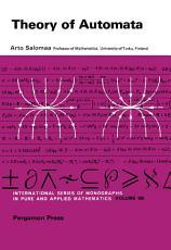 Theory of Automata PDF