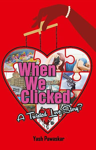 Download When We Clicked Book