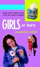 Girls in Tears PDF
