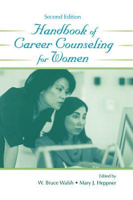 Handbook of Career Counseling for Women