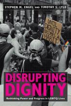 Disrupting Dignity PDF