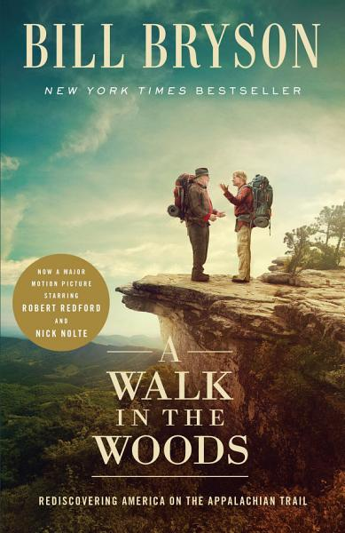 Download A Walk in the Woods Book
