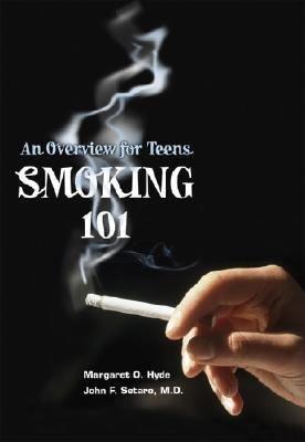 Smoking 101 PDF