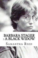 Barbara Stager