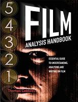 Film Analysis Handbook PDF