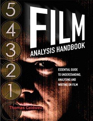 Film Analysis Handbook