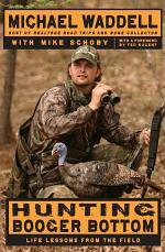 Hunting Booger Bottom