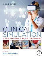 Clinical Simulation PDF