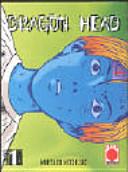 Dragon Head 01  PDF