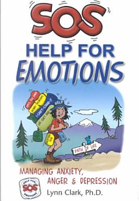 SOS Help for Emotions PDF