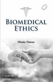 Bio-Medical Ethics