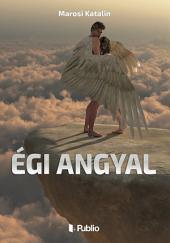 Égi angyal