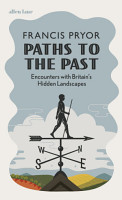 Paths to the Past PDF