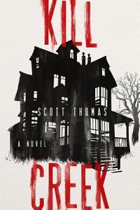 Kill Creek Book