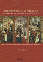 Os Ritos de Passagem no Catolicismo PDF