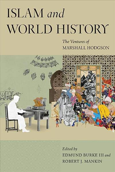 Download Islam and World History Book