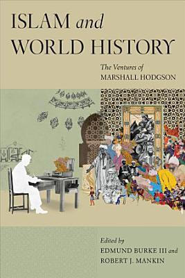 Islam and World History PDF