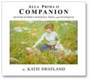Alla Prima II Companion PDF