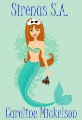 Sirenas, S.a.